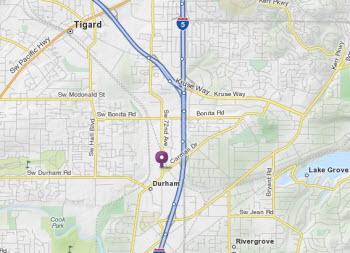 Location map 01