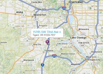 Location map 02